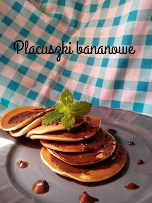 http://www.magicznezyciemarty.pl/2016/08/byskawiczne-piatki-bananowe-placuszki-z.html