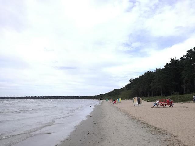 andare-in-spiaggia-tallinn