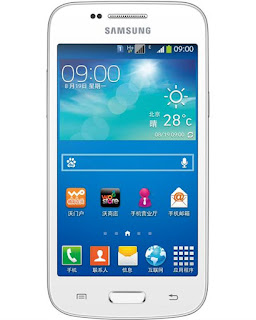Samsung G3502 Galaxy Trend 3 Duos Full File Firmware