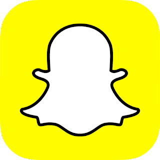 Snapchat Full Version For Free 2018