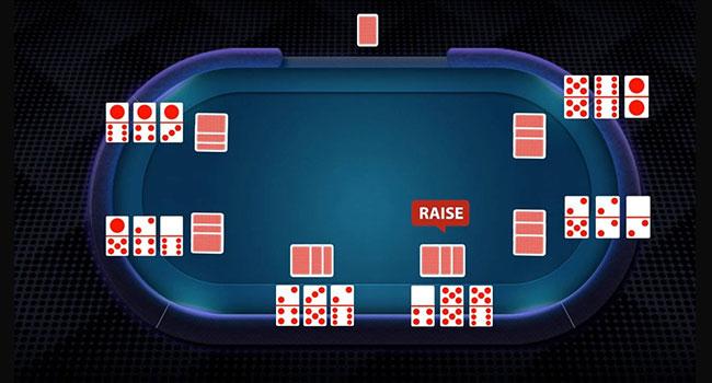 Idn Play Poker Tips Jadi Master Qq Online