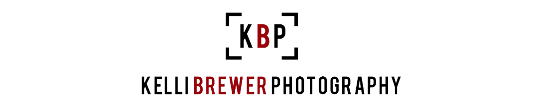 Kelli Brewer Photography