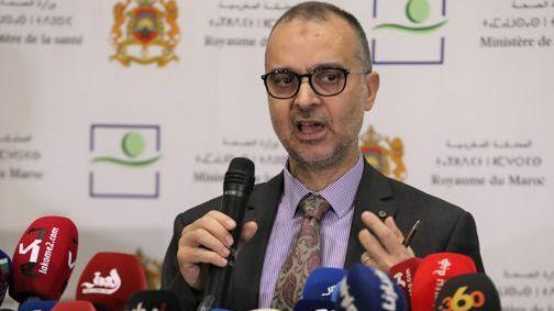 وزارة الصحة تؤكد وجود فيروسين في المغرب وتكشف عن جديد بروتوكول التكفل بحالات الاصابة بفيروس كورونا