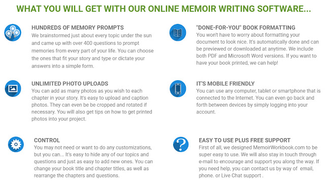 Online Memoir Workbook,Online Memoir Workbook Reviews,online workbooks,memoir writing,memoir writing tips,memoir writing class,writing a memoir book,writing your memoir,writing my memoir,memoir writing workshop,memoir writing courses,writing a memoir essay,writing software,script writing software,book writing software,best script writing software,book writing software free download,best free writing software,content writing software,online book writing software,best book writing software windows