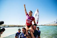 surf30 surf ranch pro 2021 wsl surf Defay J Ranch21 THF8162