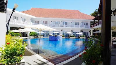 ho-tram-resort-dep-va-chat-luong-dang-cap-4-sao-tai-khu-du-lich-ho-coc