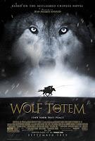 poster%2Bpelicula%2Bwolf%2Btotem%2Blobo%2Btotem