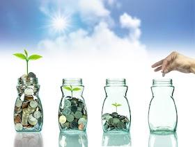 Mengenal 4 Jenis Produk Funding Bank Syariah