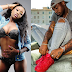 Davido Doesn't Deserve My Virginity Again- Adokiye