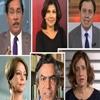 www.seuguara.com.br/jornalistas/Globo/dilema/bolsonaristas/