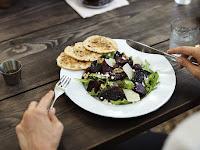 Enam Cara Berbisnis Kuliner Dengan Benar