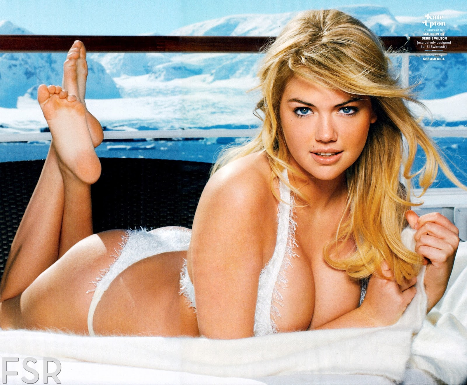 top 10 hottest & sexiest (beautiful) model (women) in the world of