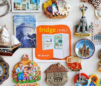 английские слова для детей, карточки английских слов