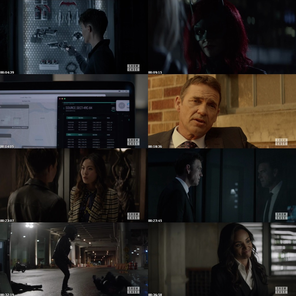 Watch Online Free Batwoman S01E07 Full Episode Batwoman (S01E07) Season 1 Episode 7 Full English Download 720p 480p