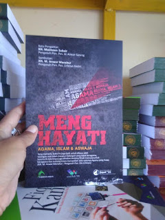 Buku Filosofi Dzikir, Toko Buku Aswaja Surabaya