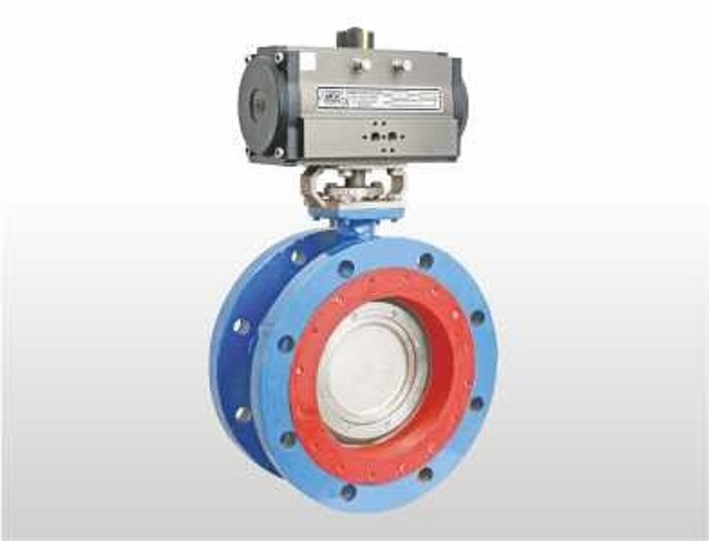 Butterfly Valves: Things To Consider Before Making Your Purchase