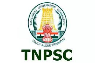 TNPSC-
