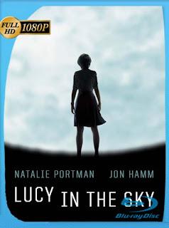 Lucy in the Sky (2019) HD [1080p] Latino [GoogleDrive] SilvestreHD