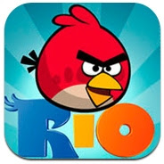 Angry-Birds-Rio-v2.6.6-Latest-APK-(Full-Version)-For-Android-Free-Download
