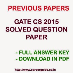 Computer Science Questions And Answers Pdf