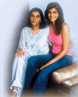 Anushka Manchanda Biography Age Height, Profile, Family, Husband, Son, Daughter, Father, Mother, Children, Biodata, Marriage Photos.