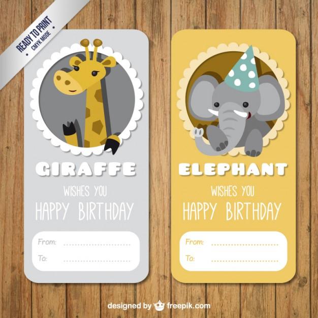 50_Free_Vector_Happy_Birthday_Card_Templates_by_Saltaalavista_Blog_36
