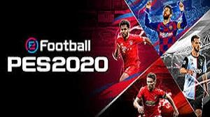 5 Game Slot Penghasil Uang Langsung Ke Rekening 2021 Cara1001