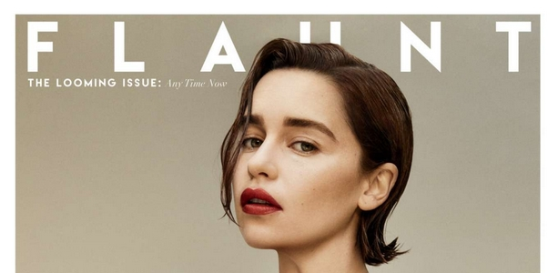https://beauty-mags.blogspot.com/2019/07/emilia-clarke-flaunt-us-2019.html
