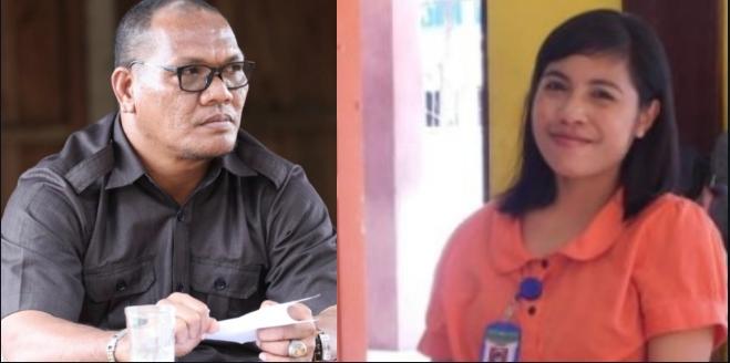 Berselisih dengan Anggota DPRD, Christina Diperlakukan Tidak Adil Sebagai Perawat