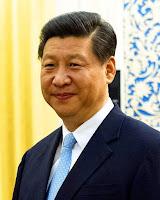 दुनिया में शीर्ष 10 सबसे शक्तिशाली राजनेता (Top 10 Most Powerful Politicians In The World)