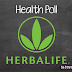 "Herbalife Health Poll: 9 In 10 Filipinos ""Highly Concerned"" About Potential Diseases From An Unhealthy Lifestyle"