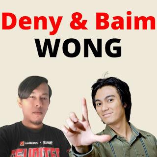deny-baim-wong