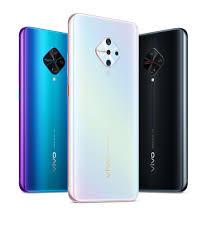 vivo, vivo smartphones, vivo mobiles, vivo phones, vivo nepal, vivo price, vivo price in nepal, price in nepal, vivo s1 pro, s1 pro, vivo s1 pro price