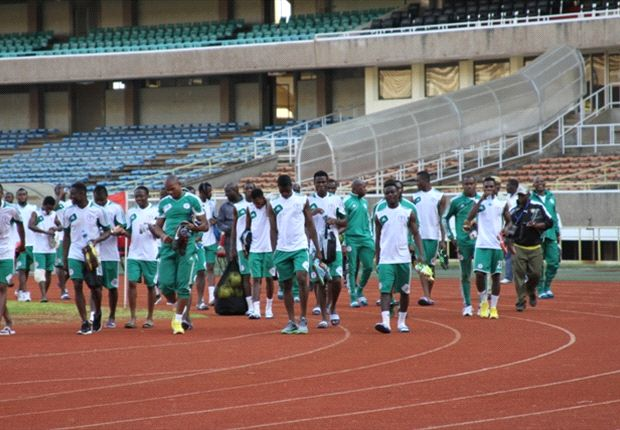 A former goalkeeper of Nigeria's national football team, Emmanuel Okala, has hailed the Super Eagles for their 2 -1 defeat of Chipolopolo of Zambia in Ndola, Zambia