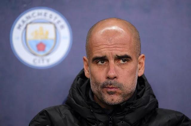 Nhận định Man City vs Everton, 0h30 ngày 2/1 (Vòng 21 - Ngoại Hạng Anh) 2