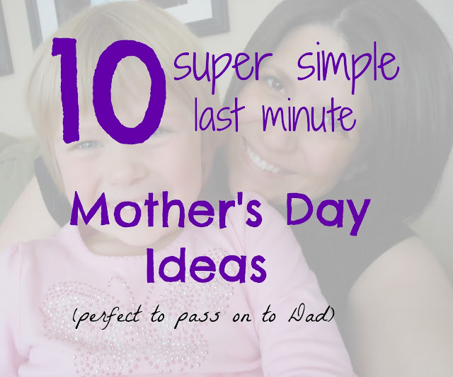 Mothers Day 2017 Greeting Cards Printable & Homemade
