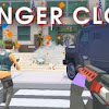 Danger Close MOD APK v4.0.5 Online FPS Multiplayer Unlimited Ammo (No Reload)