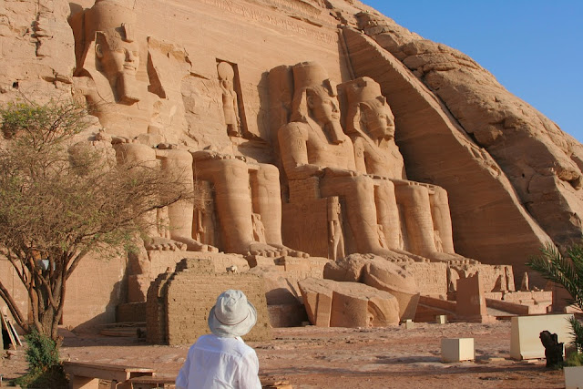 Cheapest Egypt tour Package