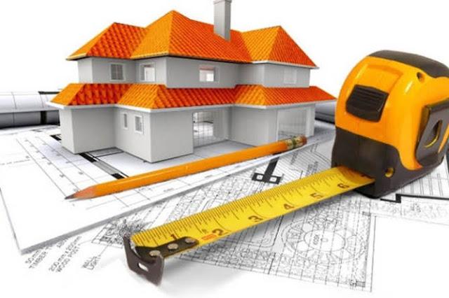Comienza el auge de la construcción en Armenia