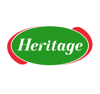 Heritage Milk Products Distributorship