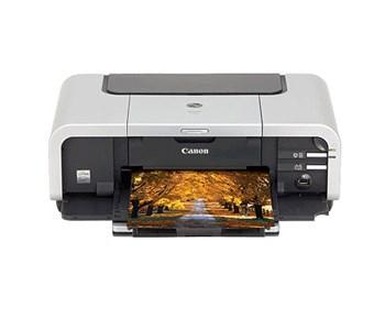 Canon PIXMA iP4200 CUPS Printer Drivers Download