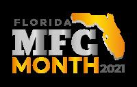 MFG Month October 2021