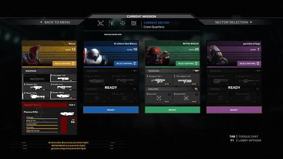 tridents-wake-pc-screenshot-www.ovagames.com-3