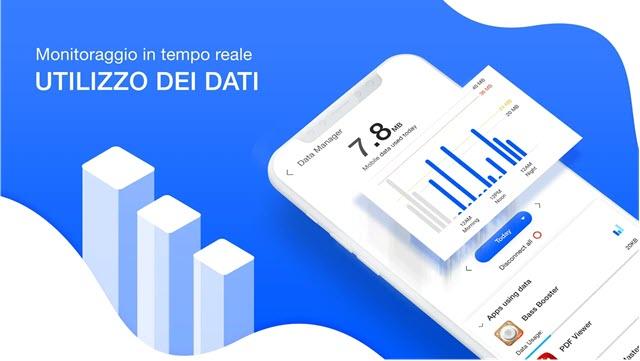 monitoraggio-dati-mobile