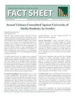 AJSAC Fact Sheet 16-05