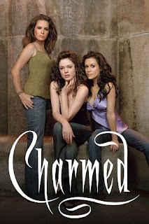 Charmed S03 All Episode [Season 3] Complete Download 480p