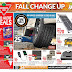 Canadian Tire Flyer October 13 – 19, 2017