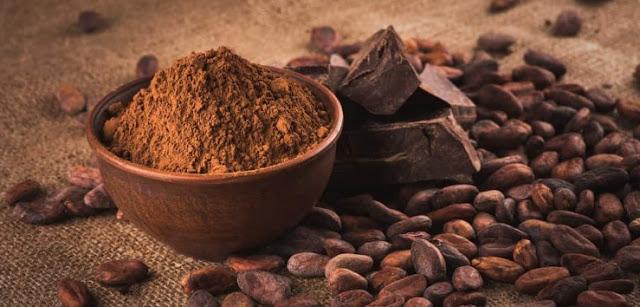 4-Rekomendasi-Merk-Coklat-Bubuk-Terbaik-untuk-Bahan-Campuran-Kue