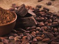 4 Rekomendasi Merk Coklat Bubuk Terbaik untuk Bahan Campuran Kue