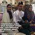 'Sahabatku, Maduku' - Isteri Lamar Sahabat Untuk Dijadikan Sebagai Isteri Kedua Suami